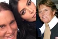 La 66 de ani a decis că vrea să fie femeie. Cum arată tatăl lui Kim Kardashian la 2 după operație