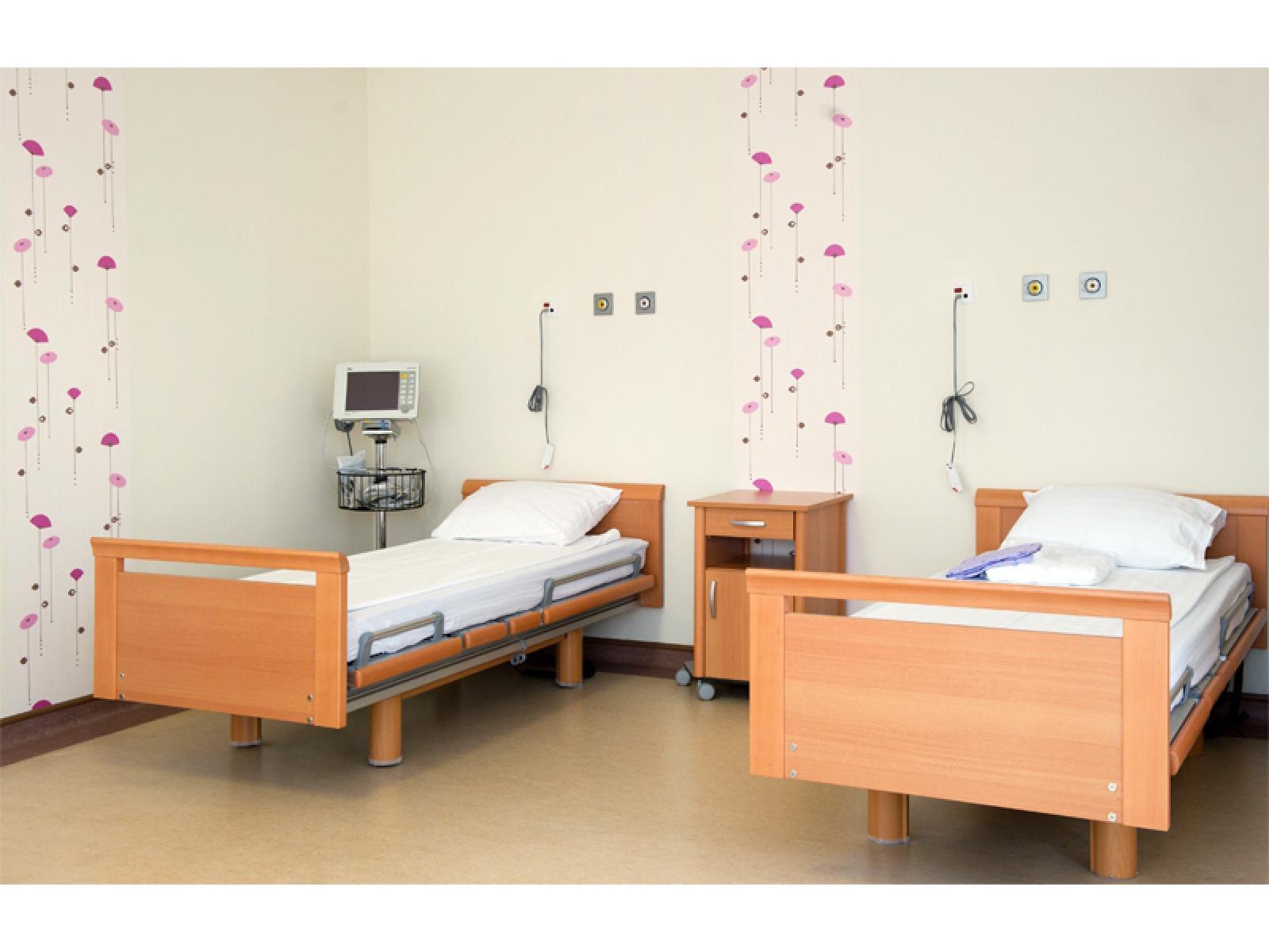 Arcadia Spitale si Centre Medicale - NGM_5565.jpg
