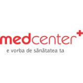 MEDCENTER Iași