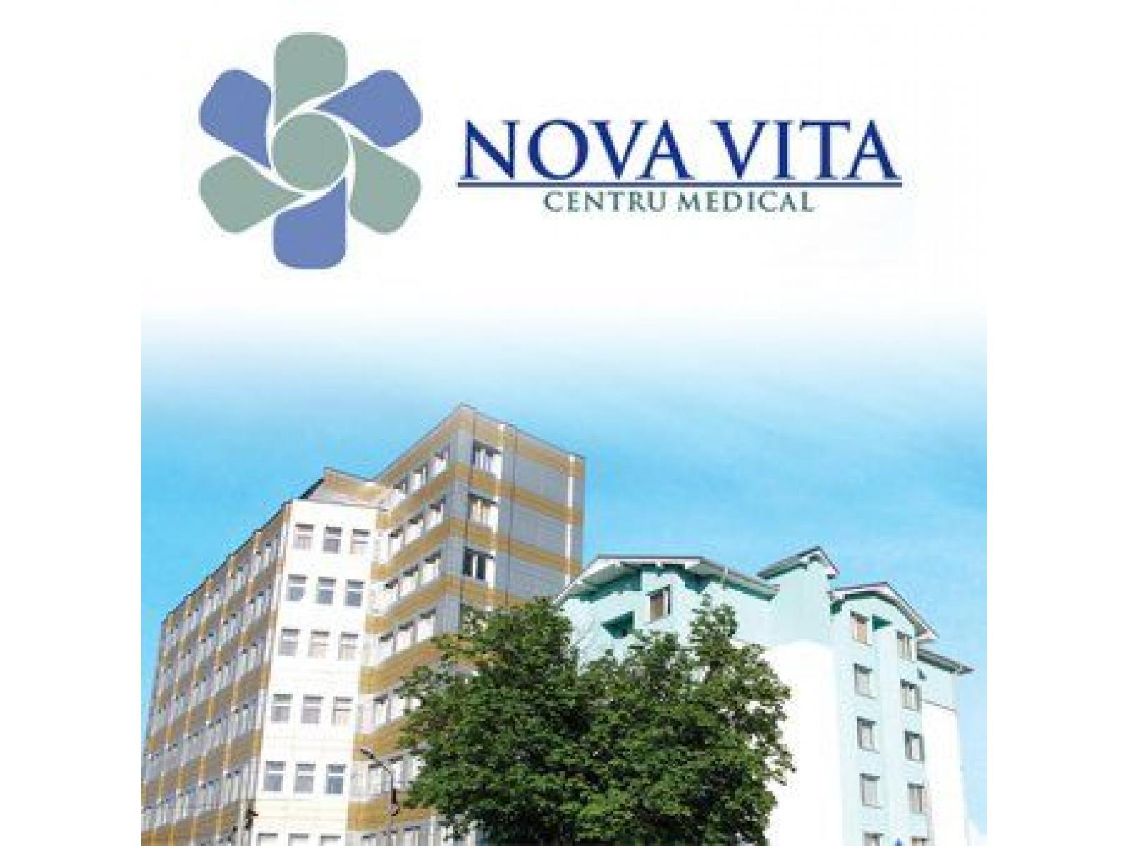 Centrul Medical NOVA VITA - 188558_193754590646097_4034558_n.jpg