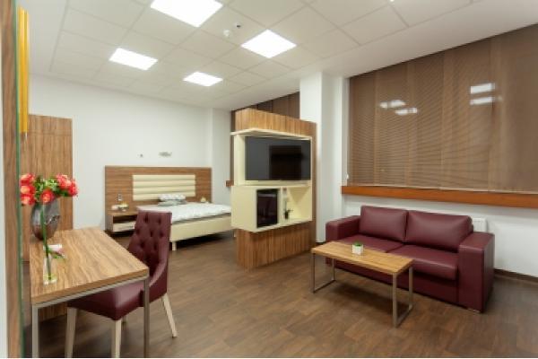 Royal Hospital - IMG_4071.jpg