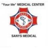 SANYS MEDICAL