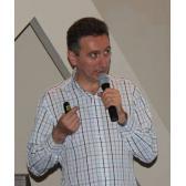 Centrul de Chirurgia Ante-piciorului Dr. Marius Uscatu