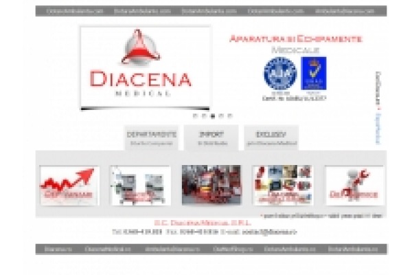 Diacena Medical - Diacena_pentru_ExpoMedical_cu_cod_promotie.png