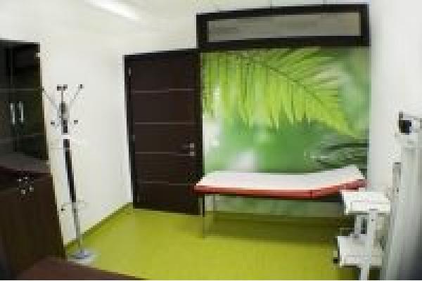 Donna Medical Center - IMG_6039.jpg