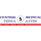 Centrul Medical TERRA ASTER