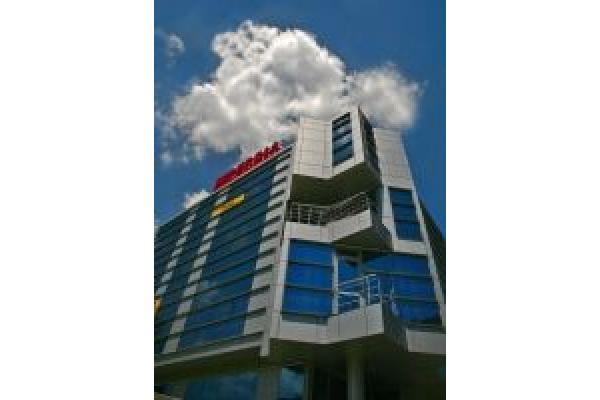 Hiperdia - Centre de diagnostic imagistic si laborator - galati.jpg