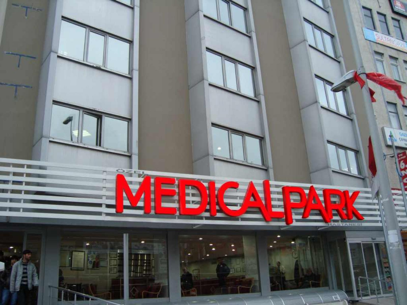 Medical Park Consulting Ro - sultngaziR.jpg
