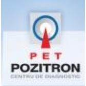 Centru de Diagnostic Pozitron