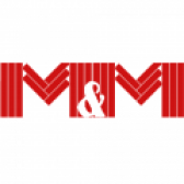 Policlinica M&M