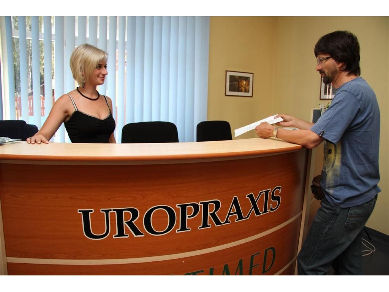 Uropraxis - 1_(10).jpg