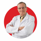 Clinica  VenArt