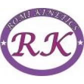 Romi Kinetics