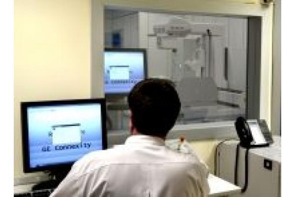 Spitalul Monza - Connexity.jpg