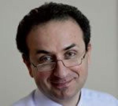 Cursurile de perfecţionare medicală: o necesitate a medicinii de vârf