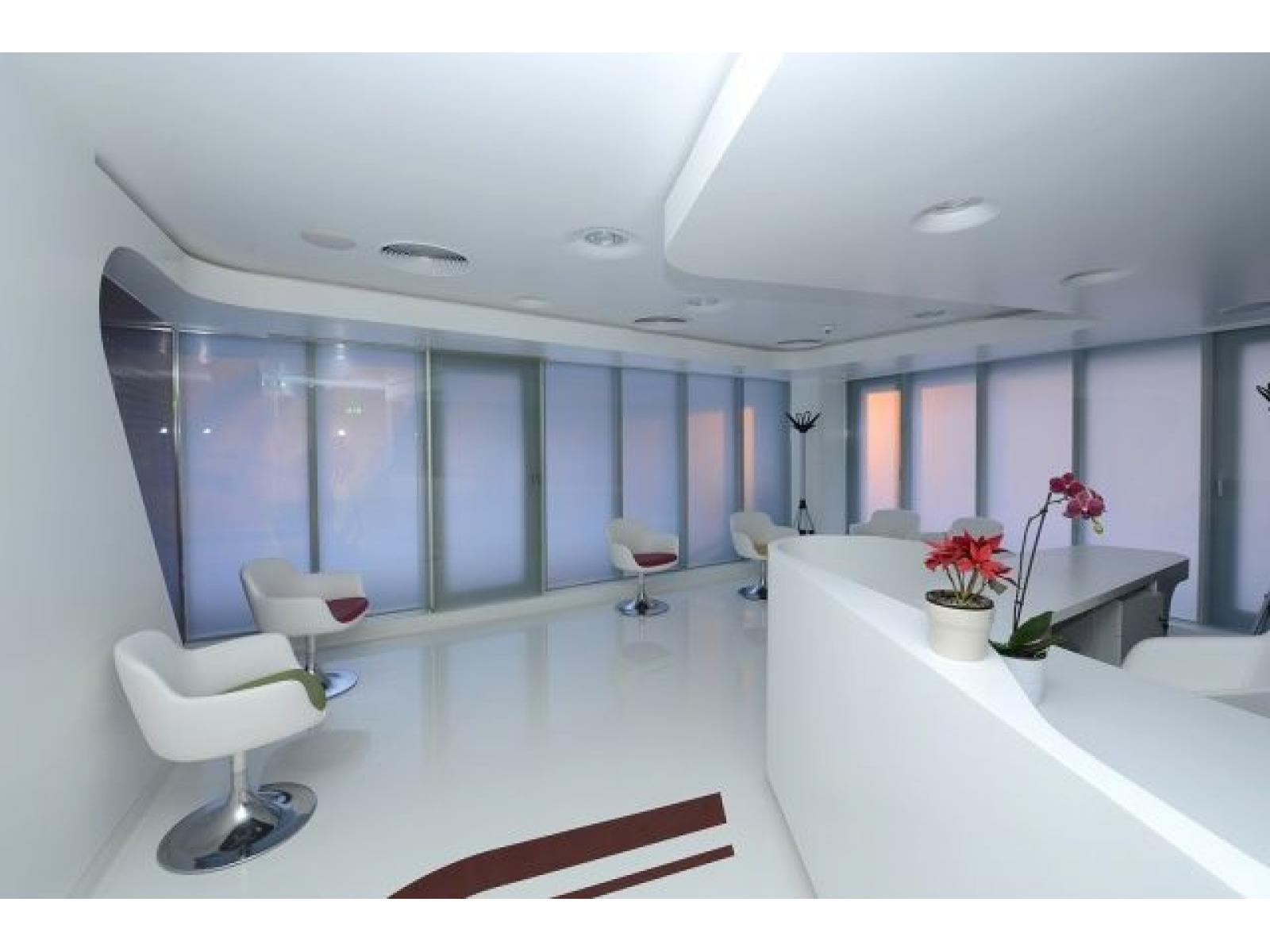 Clinica Zetta - 3_Clinica_zetta_chirurgie_reconstructiva_640_427_95.jpg