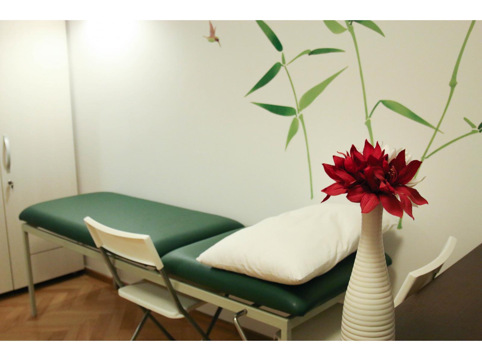 IVAKINETIC - Cabinet Recuperare Medicala - IMG_0611.jpg