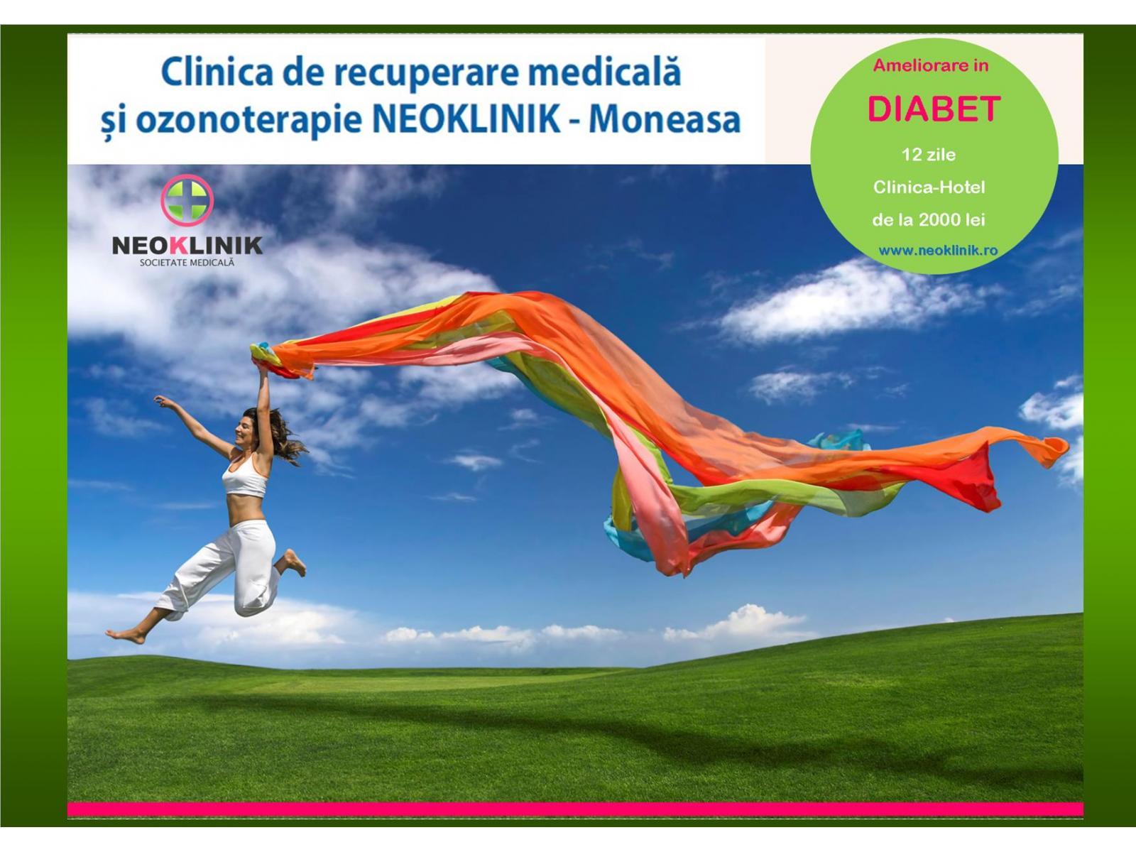 NeoKlinik - Diabet.jpg