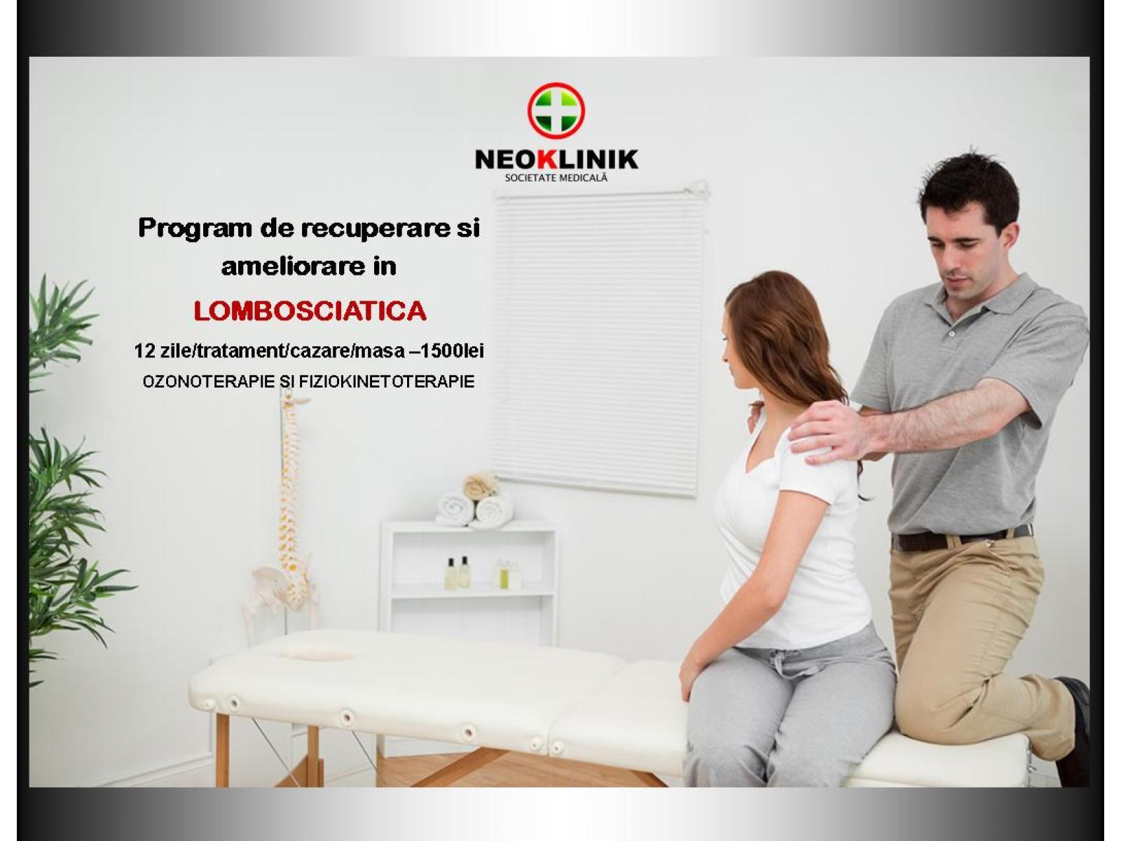 NeoKlinik - LOMBOSCIATICA.jpg