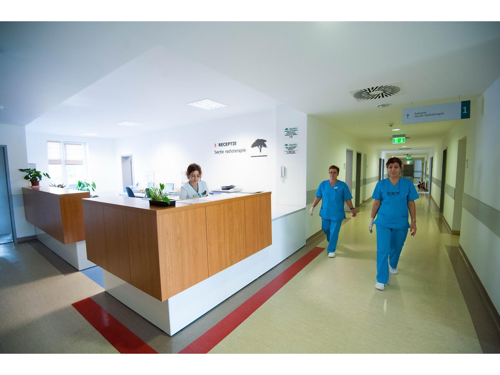 Centrul de Diagnostic si Tratament Oncologic - 5.JPG