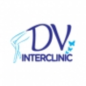 DV Interclinic