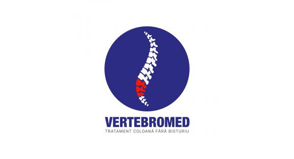 Cabinet Medical Vertebromed