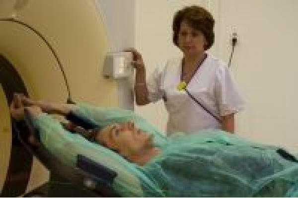 Centrul de Radioterapie Amethyst - CT.jpg