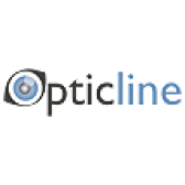Clinica Oftalmologica Optic Line