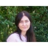 Dumitru Daniela Cabinet individual de psihologie