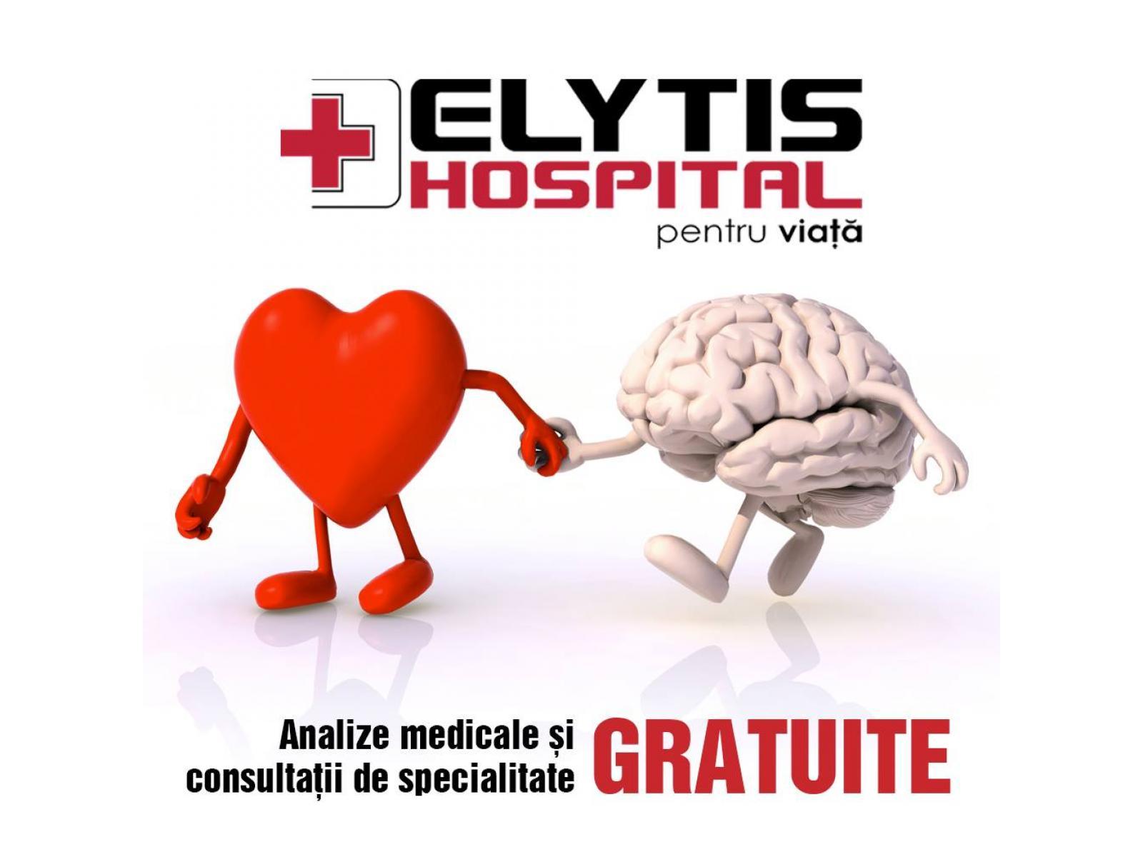 Elytis Hospital - 10999361_449249878565575_82981659636776743_o.jpg