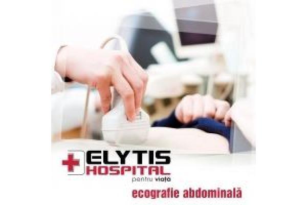 Elytis Hospital - 10974487_450766228413940_4012838471504589735_o.jpg
