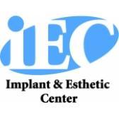 Implant & Esthetic Center