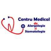 CENTRU MEDICAL DE ALERGOLOGIE SI STOMATOLOGIE