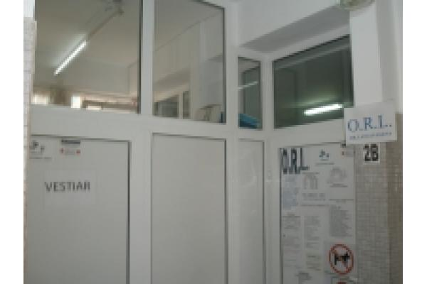 CENTRUL MEDICAL PRAIN SRL - P5140011.JPG