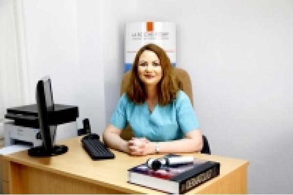 Dermisana-Clinica Dermato-estetica - _MG_5265.JPG