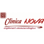 Clinica Nova Explorari ORL- Clinica...