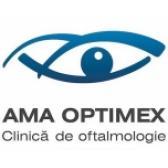 AMA OPTIMEX - Clinica de oftalmologie
