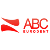 ABC Eurodent