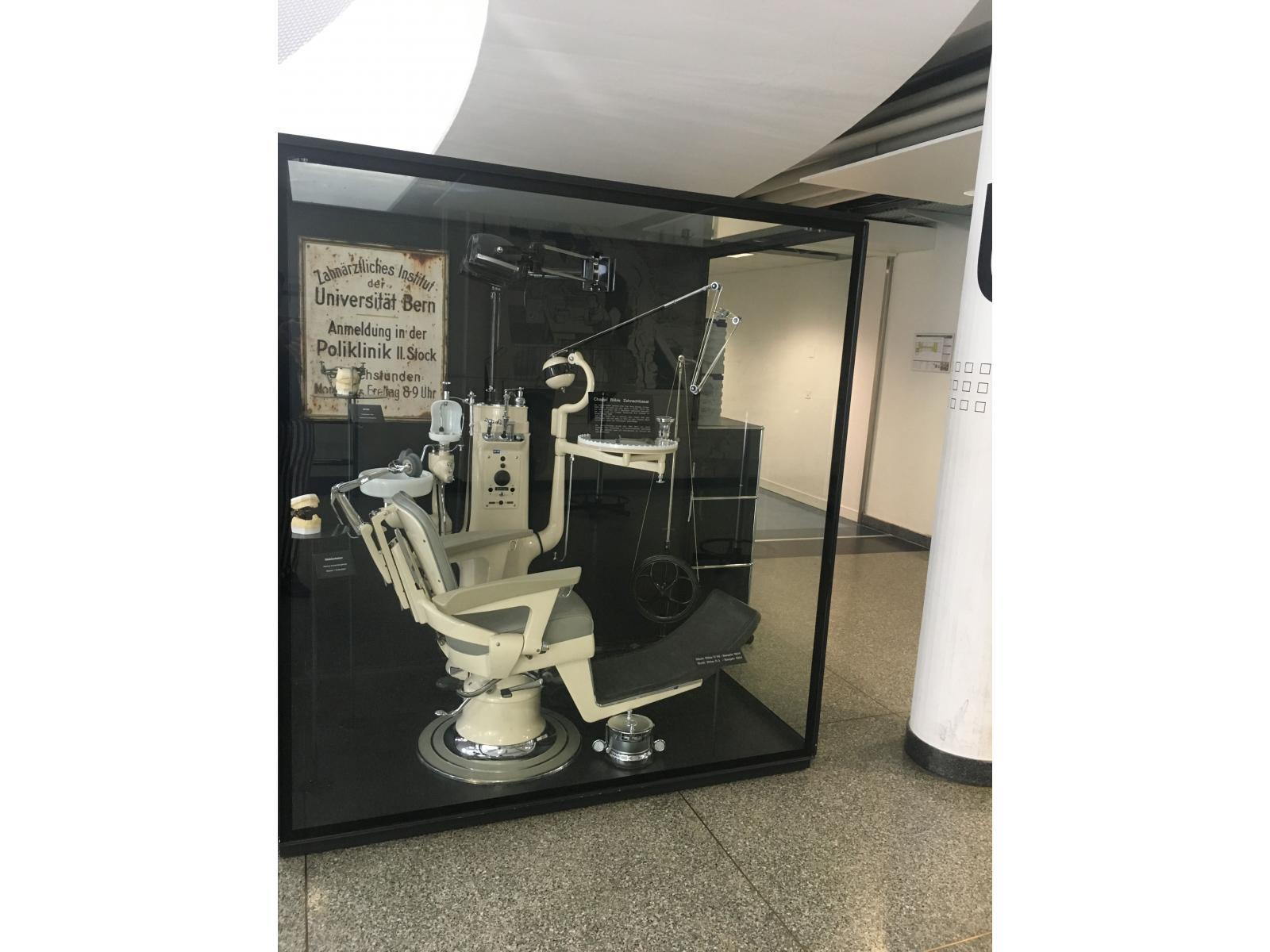 Clinica Dr. Dragus - Poza_clinica.jpg