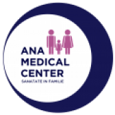 Ana Medical Center