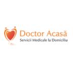 Doctor Acasa - Servicii Medicale...
