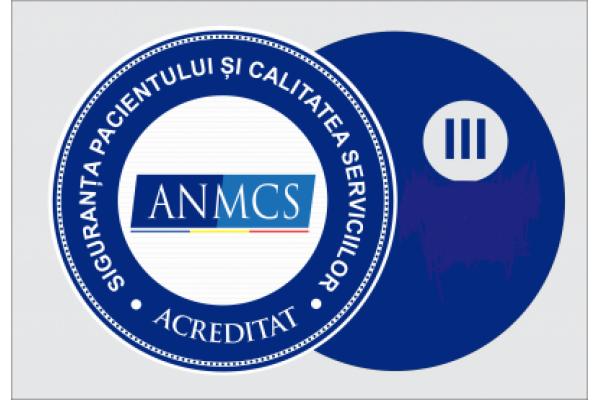 SPITALUL OXXYGENE - logo-anmcs-categorie-III-acreditare.png