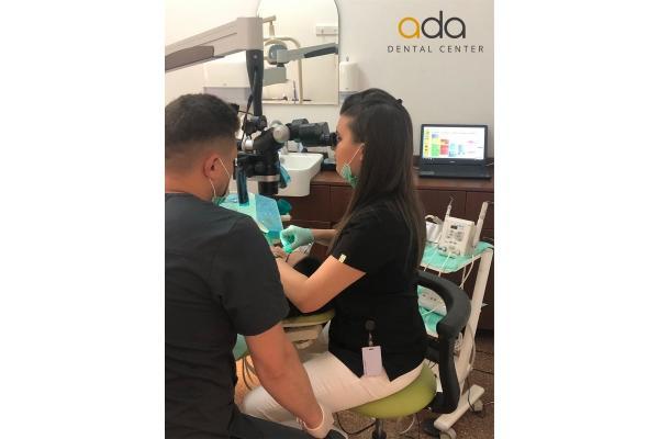 Ada Dental Center - Endodont.jpg