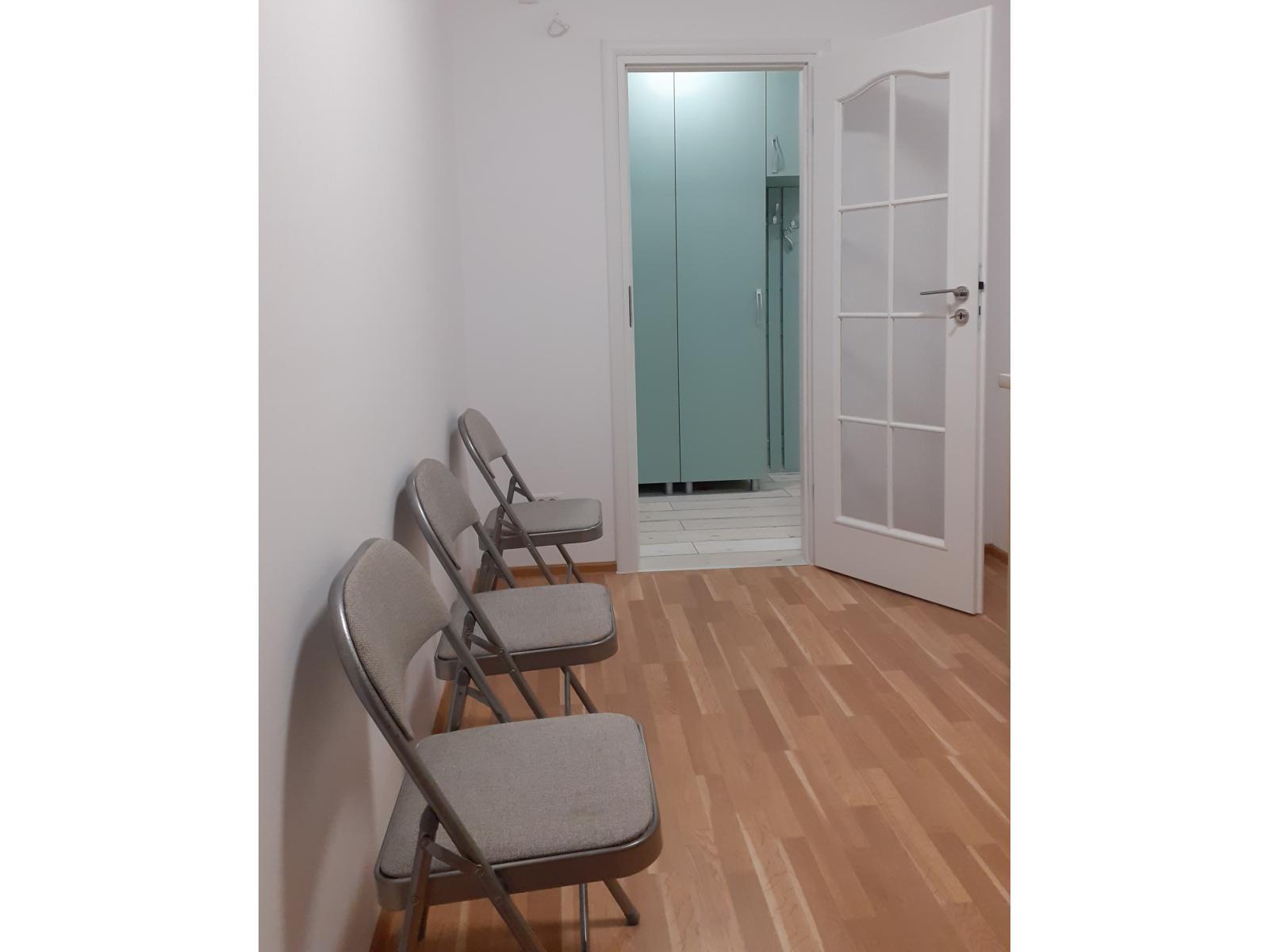 Iacob Claudia - Cabinet de Psihologie/Psihoterapie - Psihoterapie_Iacob_Claudia2.jpg