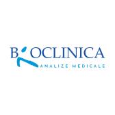 Bioclinica Oradea - laborator de analize medicale