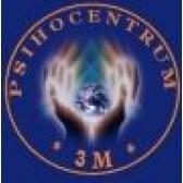 Clinica Psihocentrum